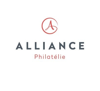 alliancephilatelie