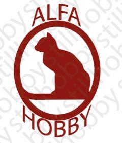 alfa_hobby