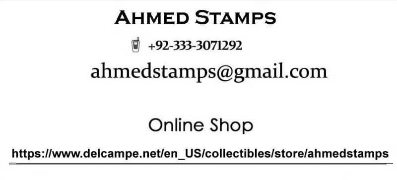 ahmedstamps