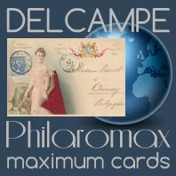 philaromax