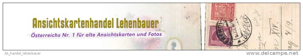ak_handel_lehenbauer
