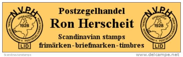 scandinavianstamps