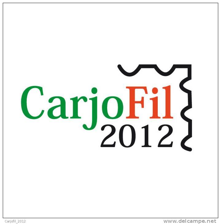 carjofil_2012