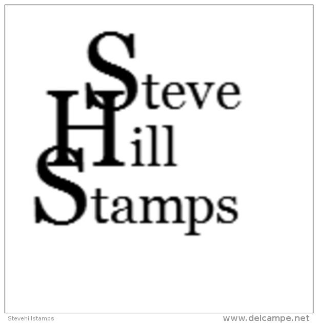 stevehillstamps