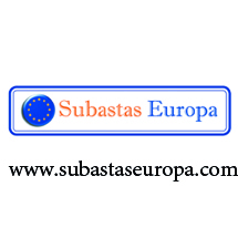 subastaseuropa