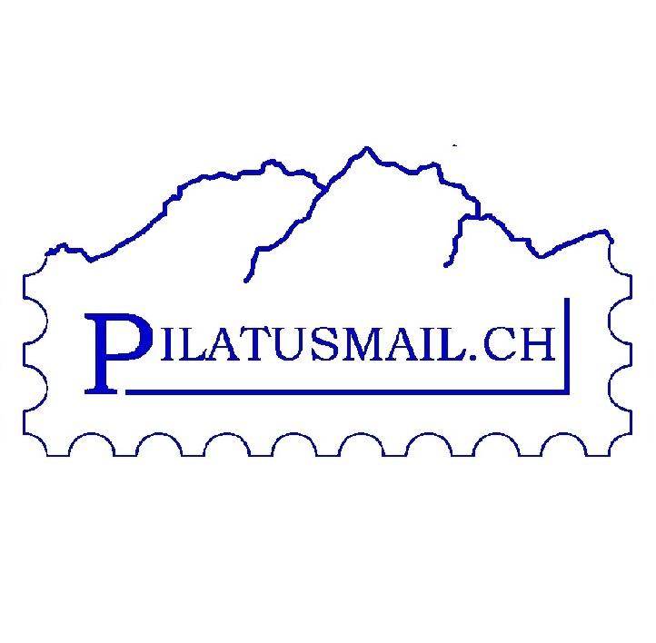 pilatusmail