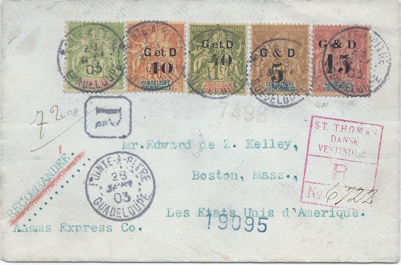 stampsandbooks