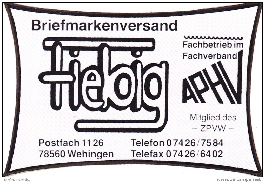 briefmarkenwelt1
