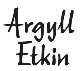 argylletkin