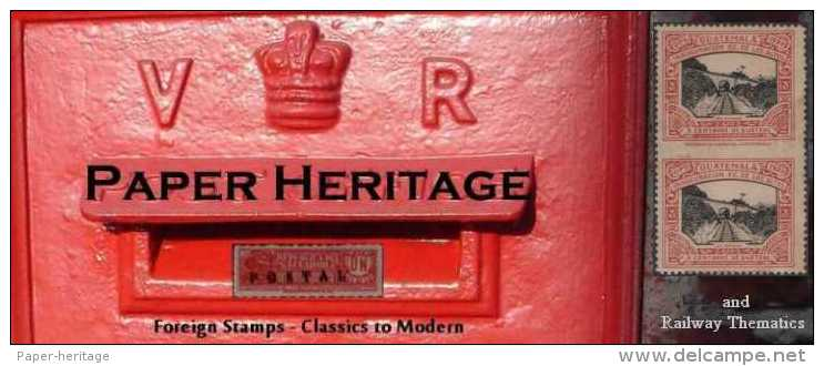 paper-heritage