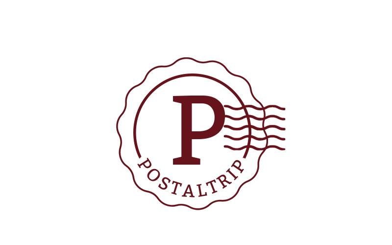 postaltrip