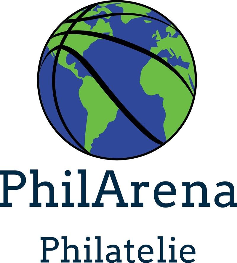 philarena