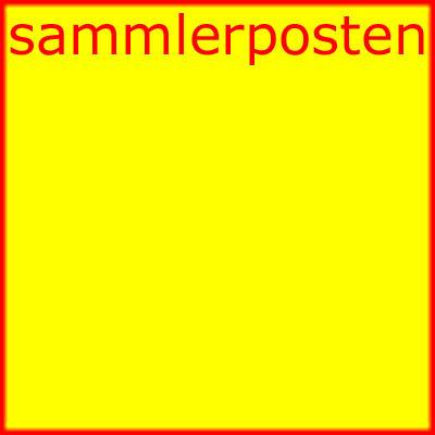 uk_sampoma