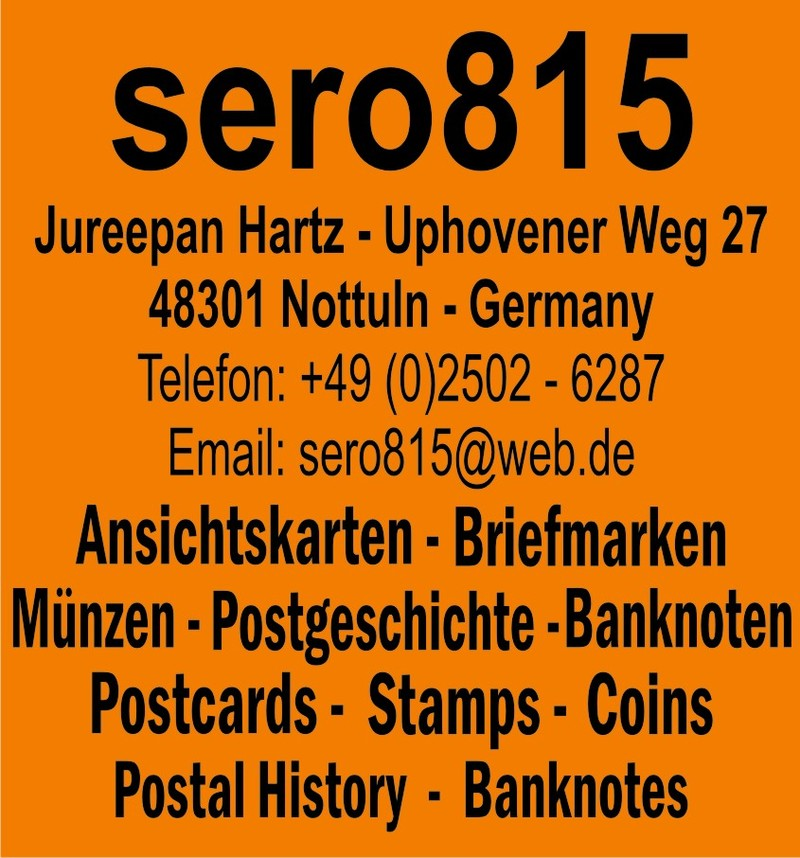 sero815