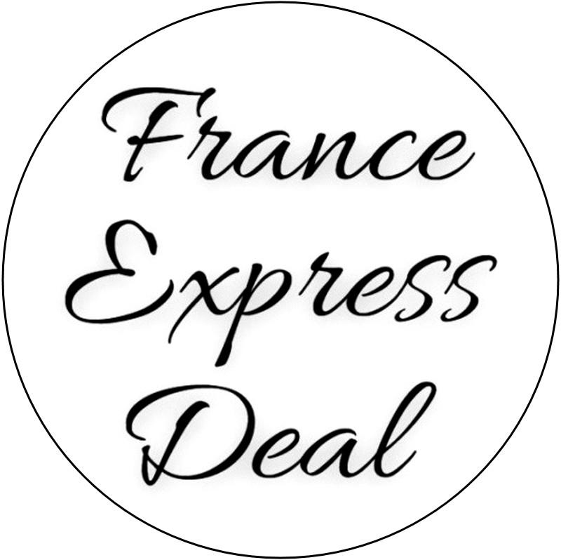 FrancExpressDeal