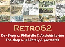 retro62