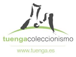 tuenga
