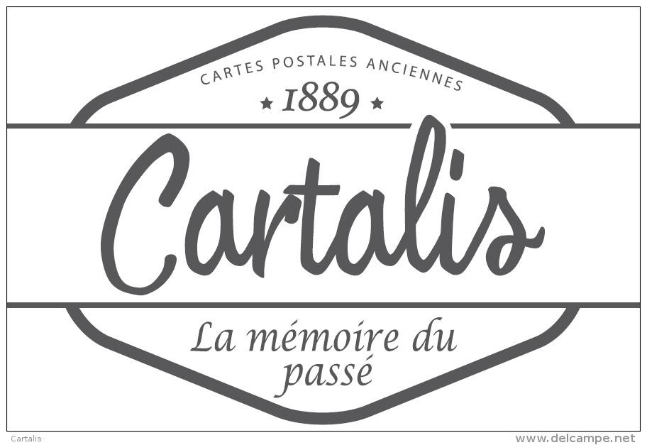 cartalis