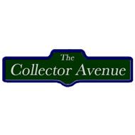 collectoravenue