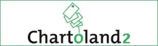 Chartoland