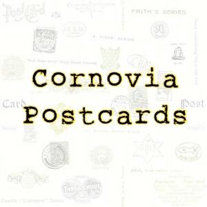 Cornovia_Postcards