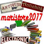 maristore2017