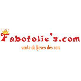 fabofolies