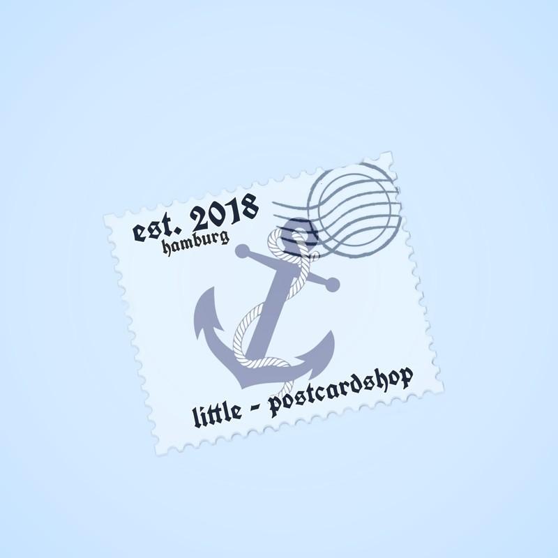 Little-Postcardshop