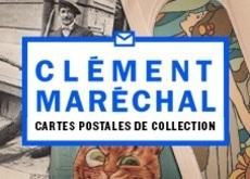 Clement-Marechal