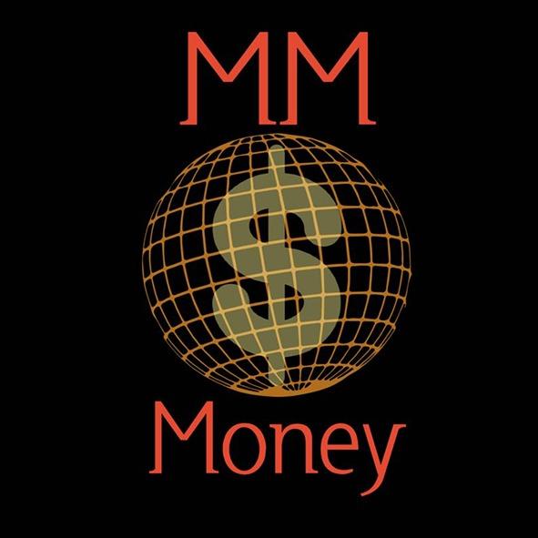 MM-Money