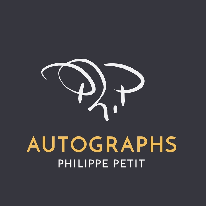 phpautograph