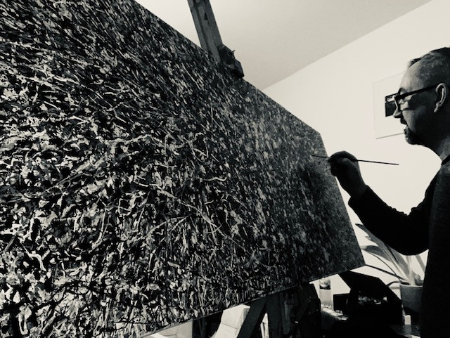 Scott_Banknotes