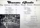 Chansons D´Acadie Stage D'automne De L'Alliance Chorale Nouveau-Brunswick 1978 - Compilations