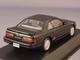 Kyosho 03706BK, Nissan Silvia (S13), 1:43 - Kyosho