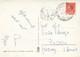5704-CALTANISSETTA-STAZIONE  R.A.I.-ANTENNA-1954-FG - Caltanissetta