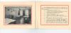 Thietreville Logis St François Brochure 20 Pages Maison Enfants éducation 1965 état Superbe - Catalogues