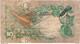 Chad. 5.000 Francs (2002) Pick 609 UNC - Chad