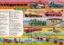Trains électriques/Catalogue/HOR NBY/1968-69                        VOIT15 - Other Collections