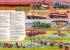 Trains électriques/Catalogue/MARKLIN/1968-69                        VOIT15 - Other Collections