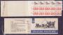 Poland 1963 WARSZAWA   Booklets  Markenheft &amp;hellip;<br><strong>160.00 EUR</strong>