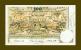 *Belgie - Belgique* 100 Francs Montald * 1914 *&amp;hellip;<br><strong>59.99 EUR</strong>