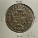 1815, Portuguese Silver Coin, JOANNES...P REGENS, D. João