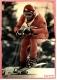 Kleines Poster  -  Saragossa Band  -  Rückseite : Sepp Ferstl  -  Von Pop-Rocky Ca. 1982 - Plakate & Poster