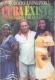 RODOLFO LIVINGSTON - CUBA EXISTE ES SOCIALISTA Y NO ESTA EN COMA - EDICIONES DE LA URRACA - A�O 1993 MONTEVIDEO