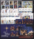 Guernsey 1999 Annata Completa / Complete year set&amp;hellip;<br><strong>19.00 EUR</strong>