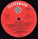 * LP *  PETER MAFFAY - PROFILE (Germany 1976 Ex!!!) - Sonstige - Deutsche Musik