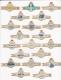 20  sigarenbanden    Abonn�  stemt tevree   Zie scan