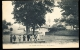 73 ALBERTVILLE / Conflans, La Terrasse / - Albertville