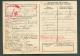 Carte de la Croix-Rouge de Belgique Inventaire du&amp;hellip;<br><strong>25.00 EUR</strong>