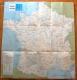 Pêche En France - Carte - 1959. - Sonstige